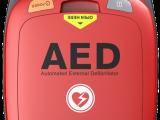 Ne glede na ceno izberite kakovosten defibrilator AED
