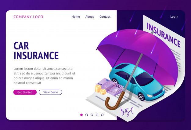 Zakaj je pomembno skleniti avtomobilsko zavarovanje