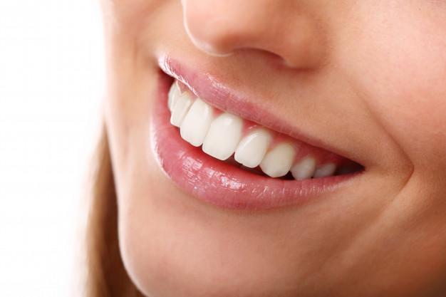 Različne možnosti za beljenje zob