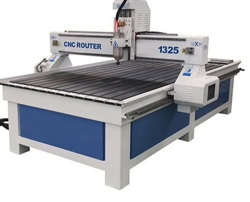 Kakovostni CNC razrez lesa ima številne prednosti