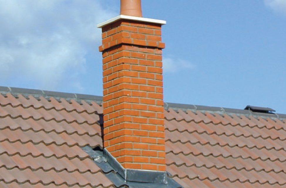 Kakšni dimniki so idealni za vaš dom?