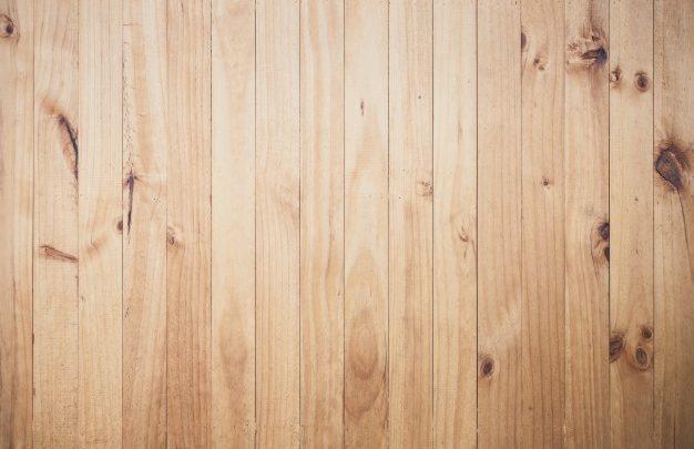Hrastov parket je odlična poživitev vsakega doma
