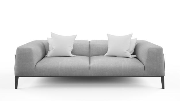 Sodoben kavč za visoko kakovost bivanja