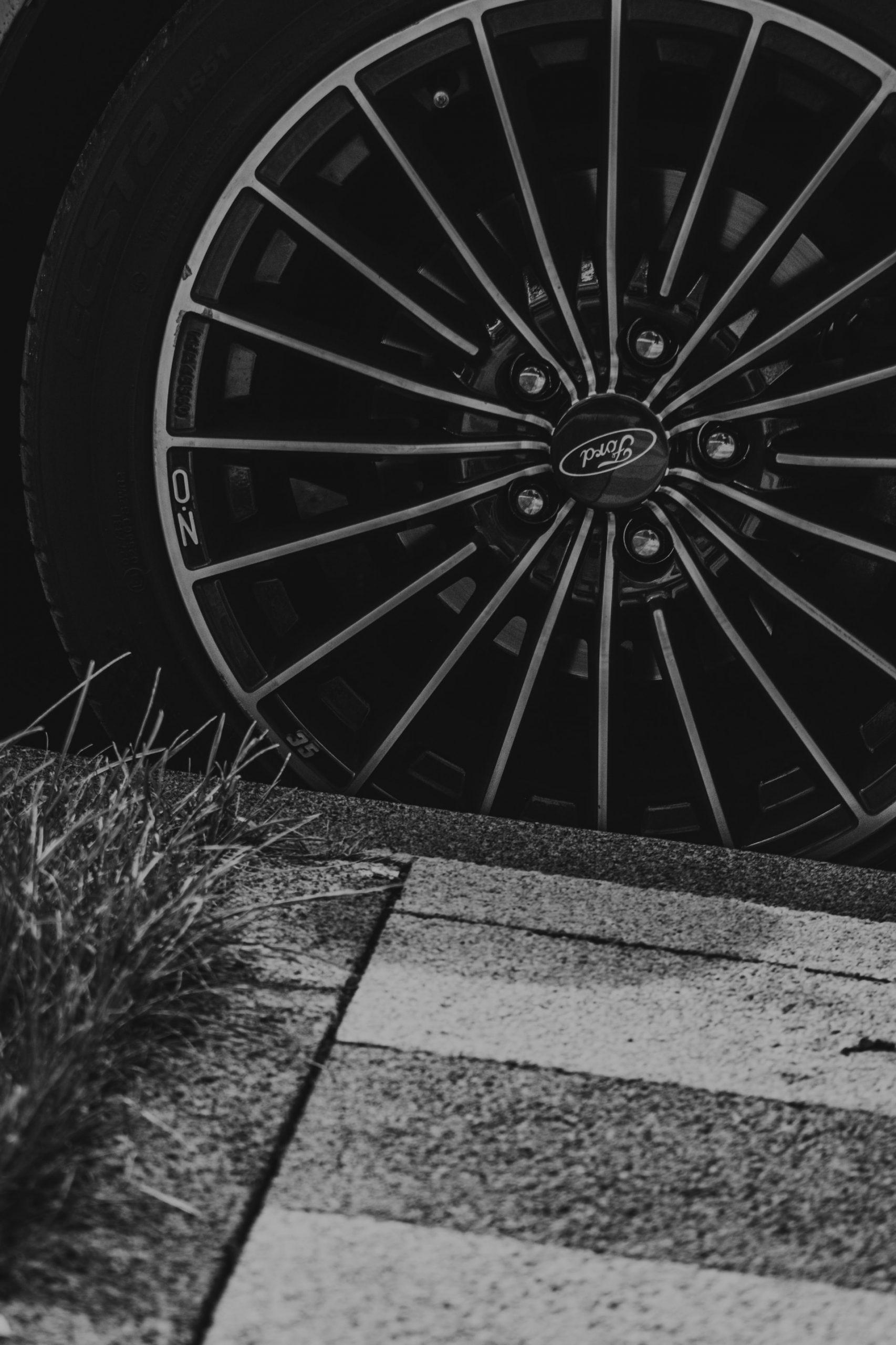 Avtonet Ford Focus