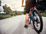priljubljene-vrste-kolesarjenja