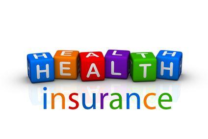 Dopolnilno zdravstveno zavarovanje Adriatic za brezskrbno življenje