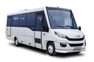 Feniksbus, kot vodilni proizvajalec kvalitetnih avtobusov
