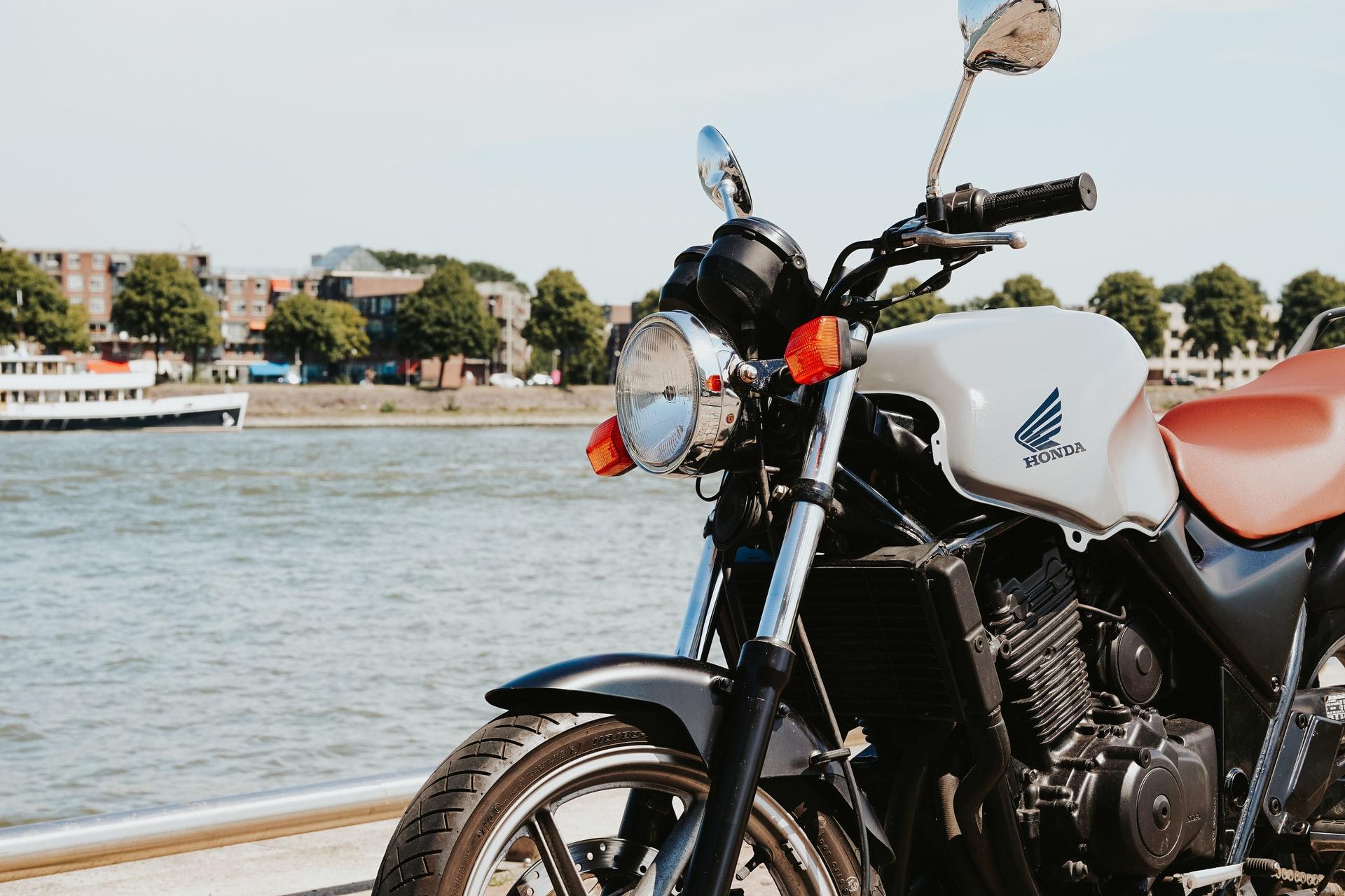 moto nautika shop