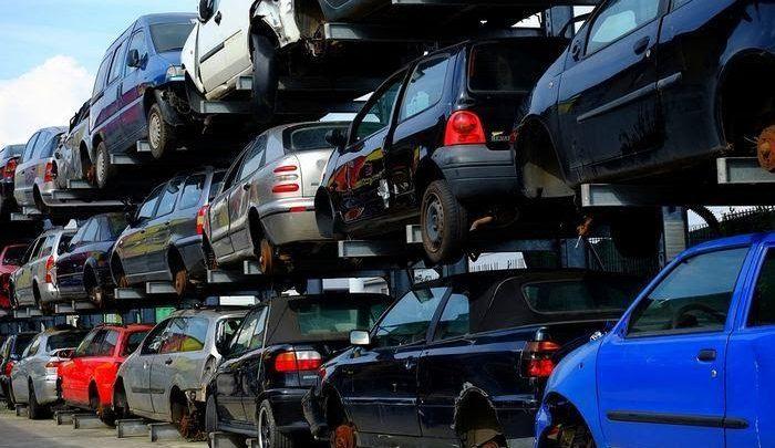 Ste vedeli, da so rabljena vozila hitrejša kot nova?