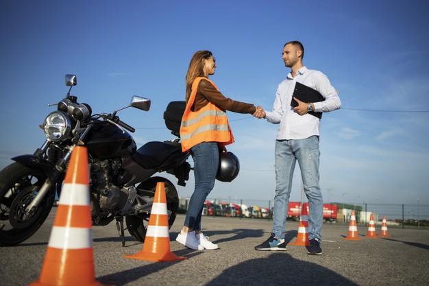 varna vožnja