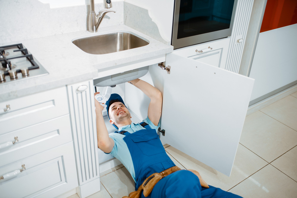 vodovodne-instalacije-za-talno-gretje