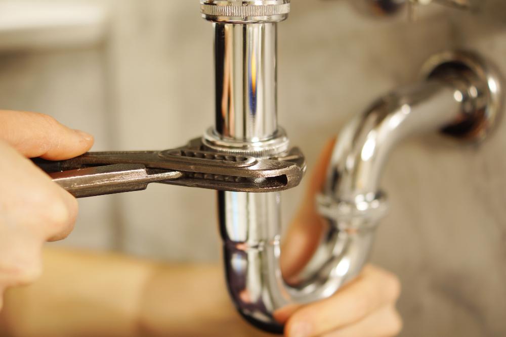 vodovodne-instalacije